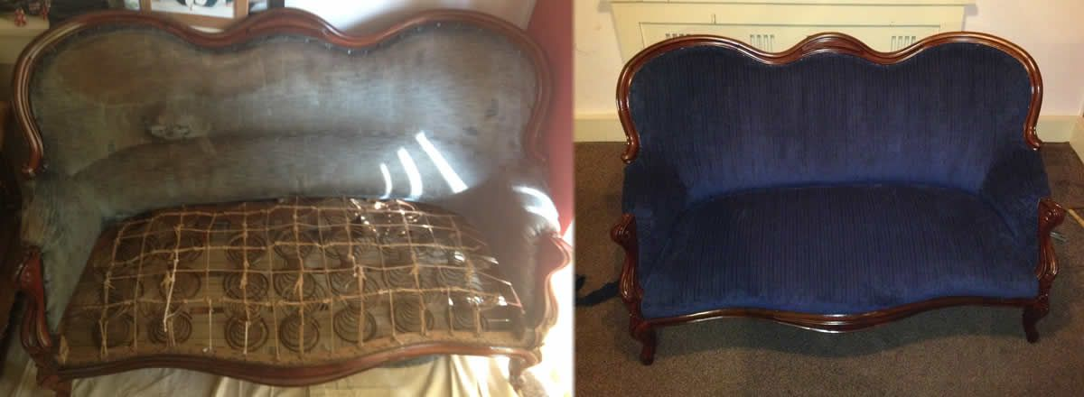 Chair Sofa Recovering Hemel Hempstead Furniture Upholstery